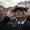 """Путіну ввижається """"натівський легіон"""" на Донбасі"""