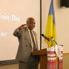 Американські законодавці в Чикаго вшанували День Соборності України (Відео)