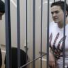 Сьогодні у всьому світі відбуваються акції з вимогою до РФ звільнити Савченко