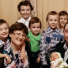 ФСБ звинувачує матір 7 дітей у державній зраді за дзвінок в українське посольство