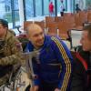 Ходити заново: реабілітація українських військових у Відні