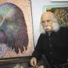 У Польщі вперше покажуть картини всесвітньовідомого українського художника