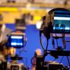 Австралійське телебачення готове транслювати англомовні програми про Україну