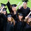 Українські студенти здобудуть безкоштовну освіту в угорських та македонських ВНЗ