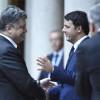 Україна отримає фінансову допомогу від Італії