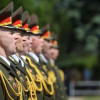 У Бельгії вимагають скасувати виступи військових хорів Росії