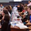 Литва виділяє 290 тисяч євро на навчання українських студентів