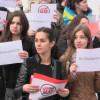 У США пікетуватимуть консульство РФ на захист кримськотатарського TV-каналу