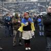 Десятка найяскравіших виконань гімну України