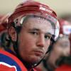 Мати гравця збірної Росії з хокею пожалілася на українську діаспору в Канаді