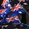 Діаспора просить призначити посла України в Австралії