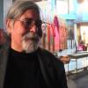 У Чикаго зіграв відомий український кобзар (Відео)