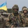 Польща виділила 700 тисяч злотих на лікування українських вояків