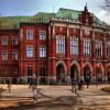 У польський університет не пустили російського посла через протести студентів