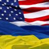 В Україну з концертним туром приїде американський хор Баптистської Церкви