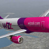 Український лоукостер Wizz Air закривається – уряд просить компанію не йти