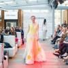 Американці у захопленні від показу української дизайнерки у Чикаго