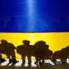 «Діаспора Фест» переїздить до Одеси