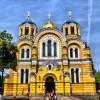 Філарет: Діаспора підтримує об'єднання православних церков