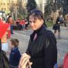 Експеримент: опитування посеред окупованого Донецька українською мовою