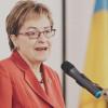 Конгресмени США: $18 мільйонів недостатньо — Україні потрібно озброєння