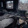 ООН повідомляє про понад 6100 убитих на Донбасі