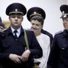 У США відбудеться форум, присвячений льотчиці Савченко