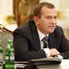 Правоохоронці більше не переслідують «ворогів Майдану» за масові убивства