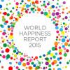 Україна зайняла 111 позицію за Міжнародним індексом щастя