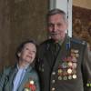 Українці зняли відеоролики про Другу світову та війну на Донбасі