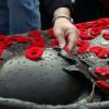 Діаспору Португалії закликають вшанувати загиблих у Другій світовій українців