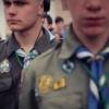 """В Україні хочуть зняти телесеріал про """"Пласт"""""""
