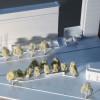 Архітектор розповіла, як у США створюють меморіал жертвам Голодомору