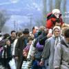 ООН: більше 3 млн українців потребують гуманітарної допомоги