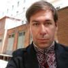 Адвокат Савченко прийшов у вишиванці в московське СІЗО