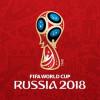 Сенатори США просять ФІФА обрати президента, який би забрав ЧС у Росії