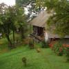 У Карпатах з'явиться безкоштовна хатина для мандрівників з усього світу