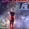Українські танцюристи пройшли відбір до шоу «Америка має талант»