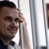 Понад сотня кінозірок світу вимагають звільнити Олега Сенцова