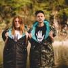 Українські бренди одягу дивують гардеробом на літо