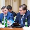 Американський бізнес закликає український уряд пришвидшити темпи реформ