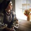Українки знялись у зворушливій етнічній фотосесії для бійців АТО