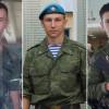 Журналісти Sky News об'їздили пів-Росії, щоб розкрити загадкові смерті військових