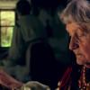 Українець зняв душевне відео про жінок, чиї чоловіки пішли на війну