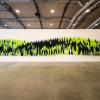 Українські митці тріумфували на міжнародному ярмарку в Литві