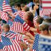 Відомі українці привітали США з Днем Незалежності