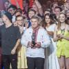 Зірка українського співочого шоу їде з благодійним туром до Америки