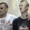 У Вашингтоні мітингуватимуть проти засудження Сенцова та Кольченка