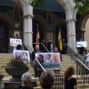 Конгресмени США вимагають від Росії звільнити українських політв'язнів