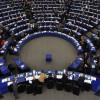 У Європарламенті можуть створити санкційний список Сенцова-Савченко